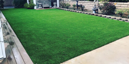 Celestino's Artificial Turf and Fake Grass Installation. Cities - Beverly Hills, Long Beach, Torrance, Industry, West Covina, Irvine, Eastvale, Culver City, Cerritos